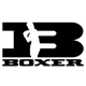 Boxer Recordings